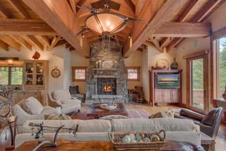 Listing Image 4 for 115 Creekview Court, Olympic Valley, CA 96146
