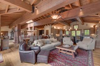 Listing Image 5 for 115 Creekview Court, Olympic Valley, CA 96146