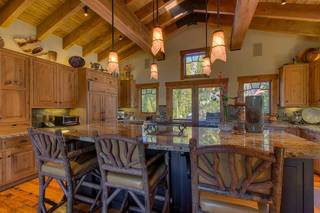 Listing Image 6 for 115 Creekview Court, Olympic Valley, CA 96146