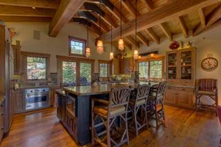Listing Image 7 for 115 Creekview Court, Olympic Valley, CA 96146