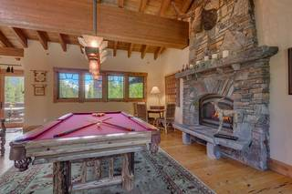 Listing Image 10 for 115 Creekview Court, Olympic Valley, CA 96146