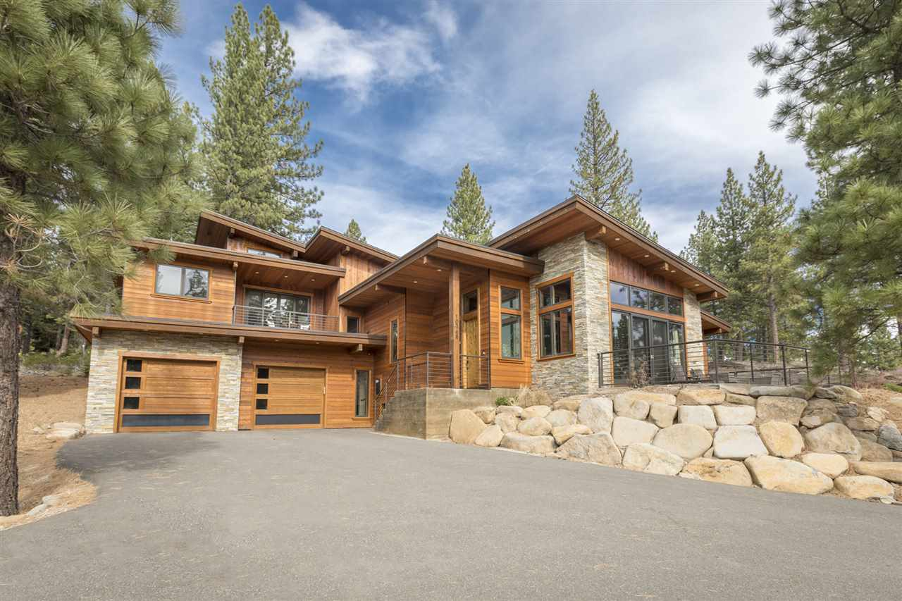Image for 10768 Labelle Court, Truckee, CA 96161