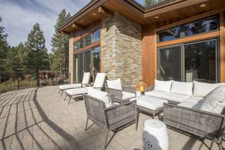 Listing Image 11 for 10768 Labelle Court, Truckee, CA 96161