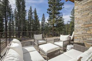 Listing Image 12 for 10768 Labelle Court, Truckee, CA 96161