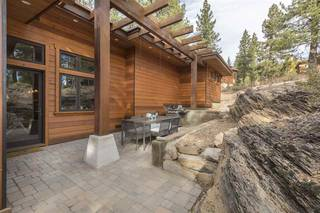 Listing Image 13 for 10768 Labelle Court, Truckee, CA 96161
