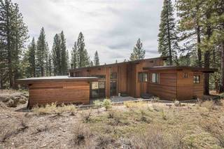 Listing Image 14 for 10768 Labelle Court, Truckee, CA 96161