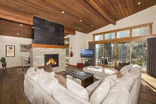 Listing Image 2 for 10768 Labelle Court, Truckee, CA 96161