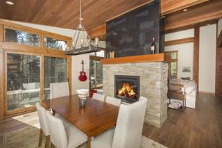 Listing Image 5 for 10768 Labelle Court, Truckee, CA 96161