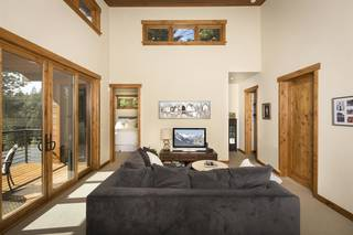 Listing Image 6 for 10768 Labelle Court, Truckee, CA 96161