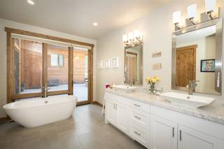 Listing Image 9 for 10768 Labelle Court, Truckee, CA 96161