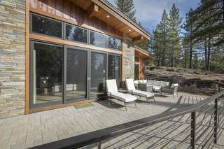 Listing Image 10 for 10768 Labelle Court, Truckee, CA 96161