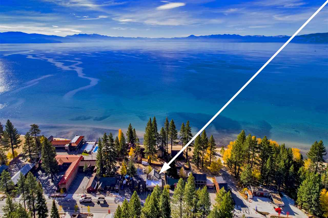 Image for 8106 North Lake Boulevard, Kings Beach, CA 96143