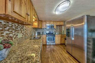Listing Image 11 for 8106 North Lake Boulevard, Kings Beach, CA 96143
