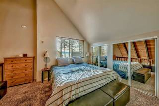 Listing Image 12 for 8106 North Lake Boulevard, Kings Beach, CA 96143