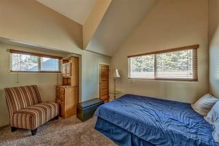 Listing Image 13 for 8106 North Lake Boulevard, Kings Beach, CA 96143