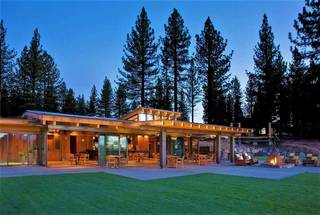 Listing Image 3 for 11550 Henness Road, Truckee, CA 96103