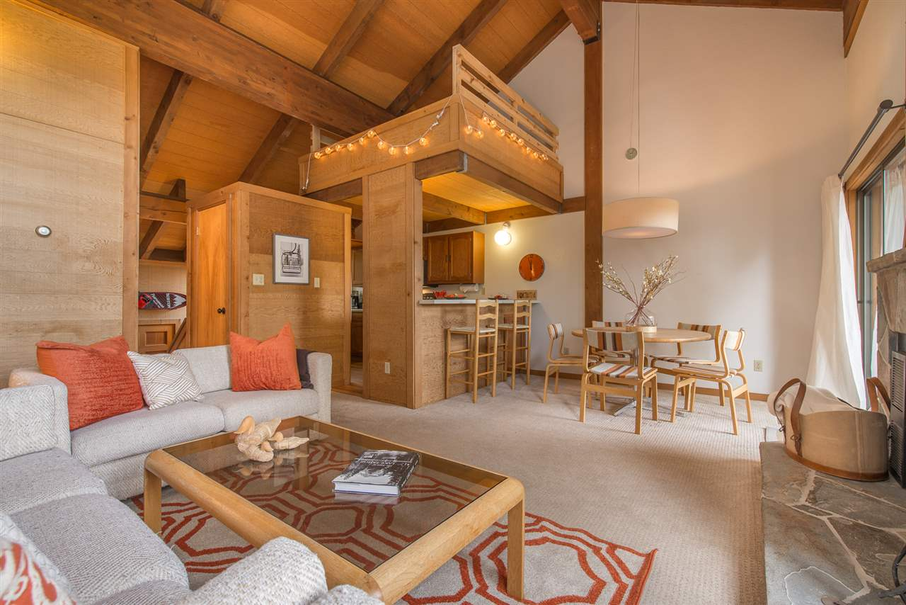 Image for 6142 Feather Ridge, Truckee, CA 96161