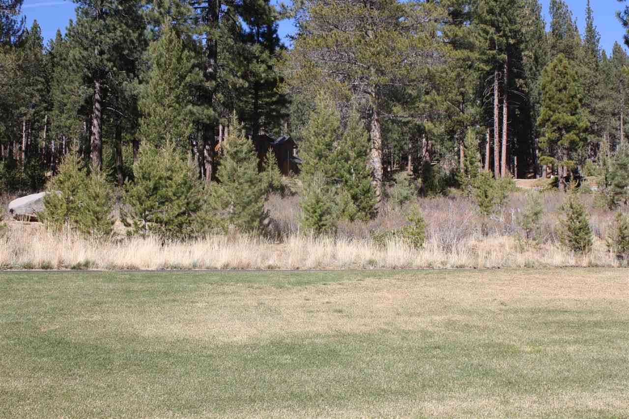 Image for 11411 Ghirard Road, Truckee, CA 96161-2152