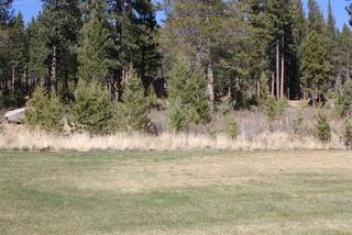 Listing Image 1 for 11411 Ghirard Road, Truckee, CA 96161-2152