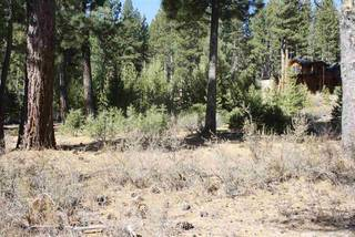 Listing Image 2 for 11411 Ghirard Road, Truckee, CA 96161-2152