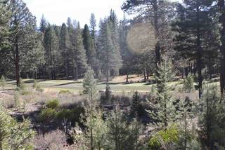 Listing Image 3 for 11411 Ghirard Road, Truckee, CA 96161-2152