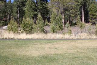 Listing Image 4 for 11411 Ghirard Road, Truckee, CA 96161-2152