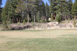 Listing Image 5 for 11411 Ghirard Road, Truckee, CA 96161-2152