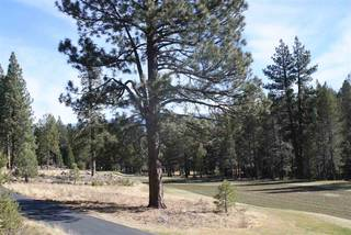 Listing Image 6 for 11411 Ghirard Road, Truckee, CA 96161-2152