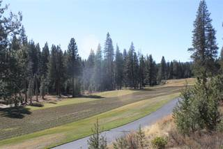 Listing Image 7 for 11411 Ghirard Road, Truckee, CA 96161-2152