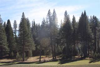 Listing Image 8 for 11411 Ghirard Road, Truckee, CA 96161-2152