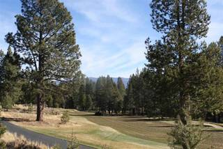 Listing Image 9 for 11411 Ghirard Road, Truckee, CA 96161-2152