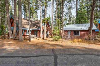 Listing Image 13 for 10141 W Tamarack Road, Truckee, CA 96161
