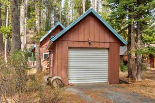 Listing Image 14 for 10141 W Tamarack Road, Truckee, CA 96161