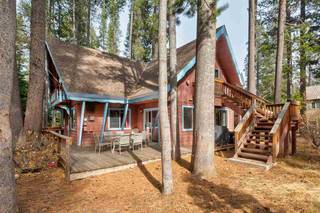 Listing Image 2 for 10141 W Tamarack Road, Truckee, CA 96161