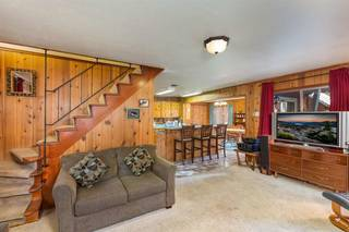 Listing Image 3 for 10141 W Tamarack Road, Truckee, CA 96161