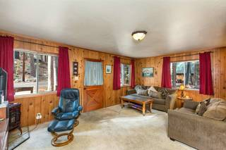 Listing Image 4 for 10141 W Tamarack Road, Truckee, CA 96161