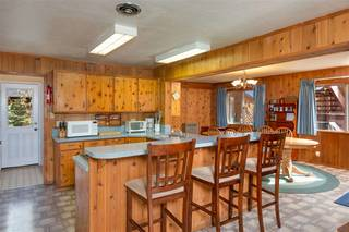 Listing Image 5 for 10141 W Tamarack Road, Truckee, CA 96161