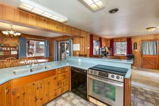 Listing Image 6 for 10141 W Tamarack Road, Truckee, CA 96161