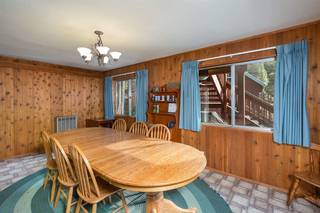 Listing Image 7 for 10141 W Tamarack Road, Truckee, CA 96161