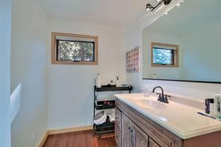 Listing Image 11 for 4465 Huckleberry Drive, Carnelian Bay, CA 96140
