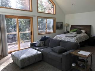 Listing Image 13 for 4465 Huckleberry Drive, Carnelian Bay, CA 96140