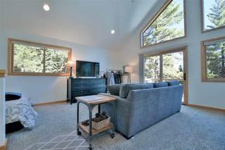 Listing Image 14 for 4465 Huckleberry Drive, Carnelian Bay, CA 96140
