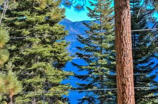 Listing Image 2 for 4465 Huckleberry Drive, Carnelian Bay, CA 96140