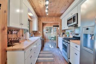 Listing Image 4 for 4465 Huckleberry Drive, Carnelian Bay, CA 96140
