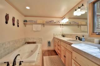 Listing Image 8 for 4465 Huckleberry Drive, Carnelian Bay, CA 96140