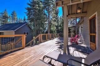 Listing Image 10 for 4465 Huckleberry Drive, Carnelian Bay, CA 96140