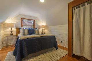 Listing Image 11 for 13604 Moraine Road, Truckee, CA 96161