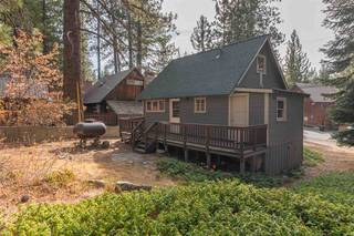 Listing Image 12 for 13604 Moraine Road, Truckee, CA 96161