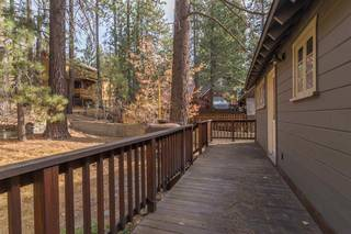 Listing Image 13 for 13604 Moraine Road, Truckee, CA 96161