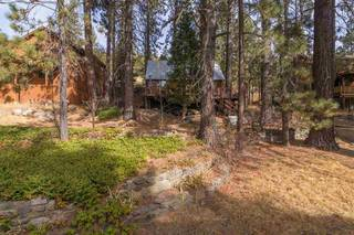 Listing Image 14 for 13604 Moraine Road, Truckee, CA 96161